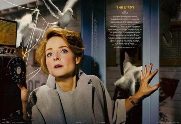 Movie-Looks: «Головокружение». Изображение № 29.