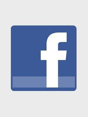2013 — год флэт-дизайна: 36 плоских логотипов. Изображение № 5.