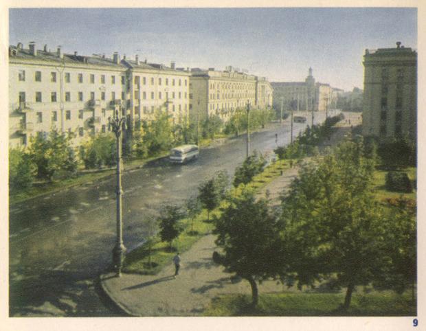 Мудборд: Арсений Жиляев, художник и куратор. Изображение № 39.
