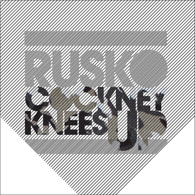 RUSKO COCKNEY KNEES UP MIX DOWNLOAD. Изображение № 1.