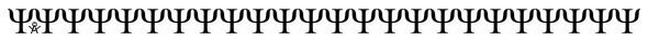 Колонка Алексея Гусева: Меня зафрендила мама. Но я справлюсь. Изображение № 4.