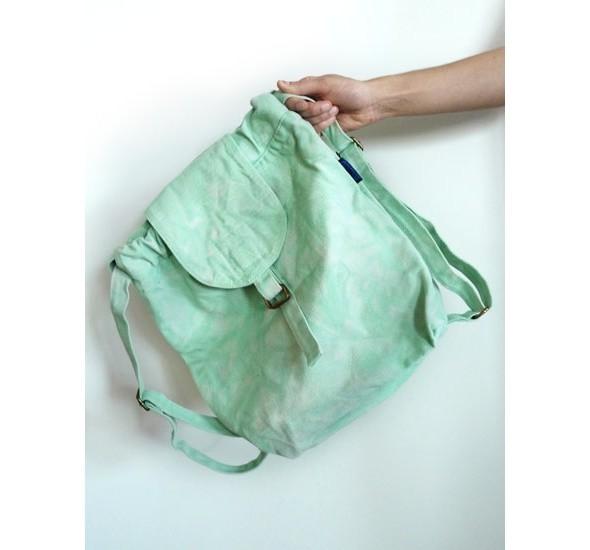 Baggu Bag Collection. Изображение № 37.