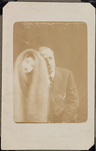 Фликр Национального Музея СМИ, Брэдфорд, Западный Йоркшир (Великобритания). Изображение № 19.