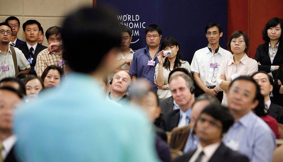 Как скромный китаец создал главный интернет-магазин в мире . Изображение № 7.
