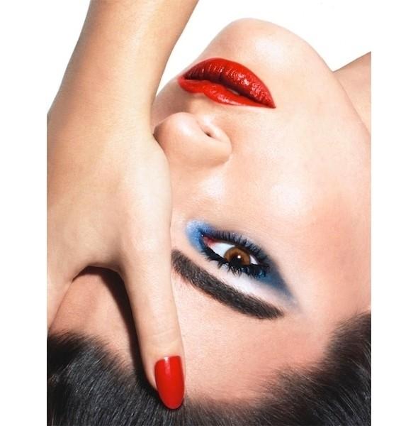 Изображение 37. Съемки: 10, Elle и Vogue.. Изображение № 36.