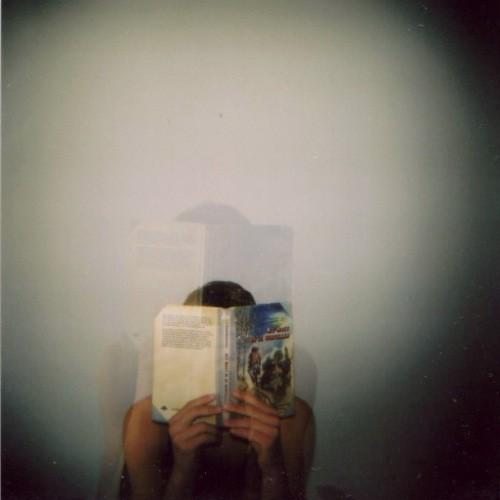 Сара Эрманс (Sarah Hermans). Изображение № 16.