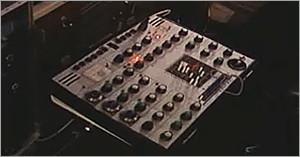 Музыкальная кухня Soulwax. Изображение № 17.