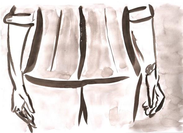 Единичный экземпляр. Изображение № 13.