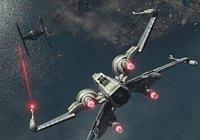 Подкаст LAM: «Звёздные войны» и больше ничего. Изображение № 1.