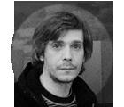 Как стать современным художником в России: ИПСИ. Изображение № 2.