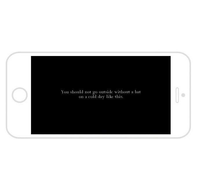 Мультитач:  10 айфон-  приложений недели. Изображение №6.