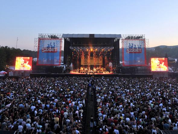Изображение 21. 5 музыкальных фестивалей, которые стоит посетить.. Изображение № 20.