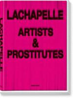 Букмэйт: Художники и дизайнеры советуют книги об искусстве, часть 3. Изображение № 2.