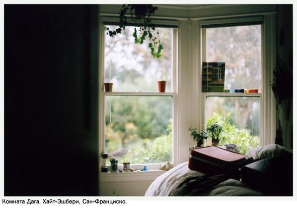 Фотограф – Ноэль Люсано. Изображение № 23.