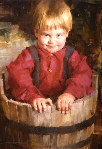 Morgan Weistling. Изображение № 10.