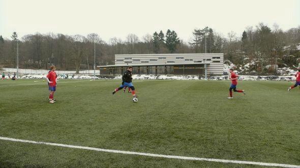 Изображение 36. Спортмастер: здоровый и активный образ жизни в Швеции.. Изображение № 82.