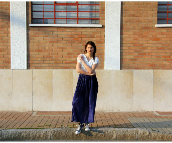 Изображение 12. Bloggers Talk: Анжелика Ардашева, Angy's tea room.. Изображение № 10.