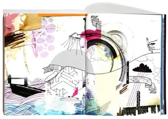 Lunarglide 3 City Pack: город в кроссовке. Изображение № 29.