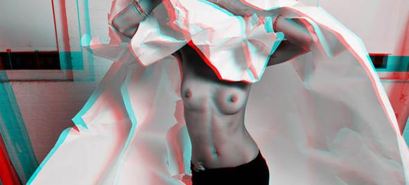 Изображение 7. Эротические 3D-фотографии.. Изображение № 7.