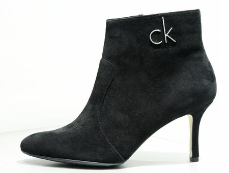 Обувь ckCalvin Klein начинает продаваться вРоссии. Изображение № 8.