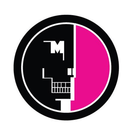 Mishka NYC. Изображение № 2.