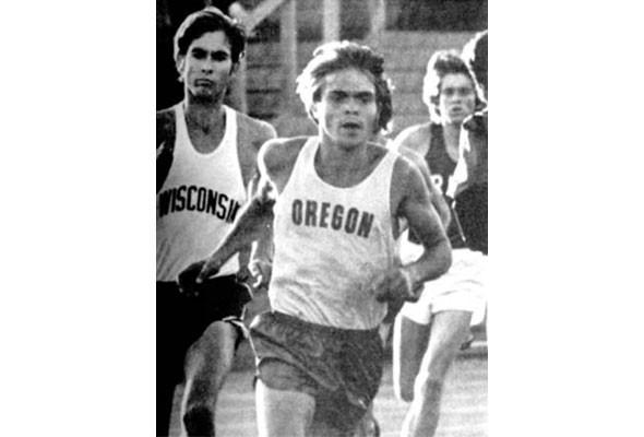 Изображение 20. Орегонская мечта.. Изображение № 34.