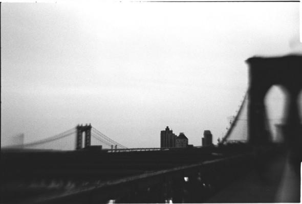 New York. Изображение № 13.