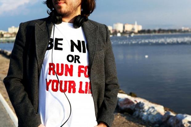 55 забойных надписей для твоей футболки. Изображение № 44.