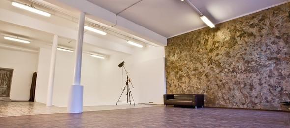История одной фотостудии. Apollo Studios.. Изображение № 1.