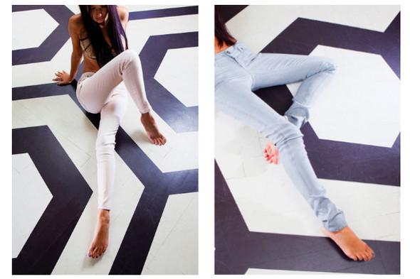 Джинсомания: обзор зоны Denim Fashion в ЦУМе. Изображение № 33.