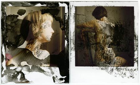 Polaroid 4 ever ever. Изображение № 1.
