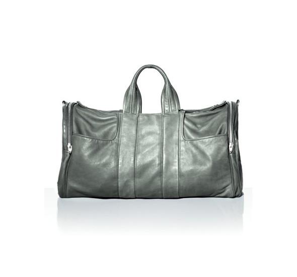 Лукбуки: сумки. Изображение № 20.