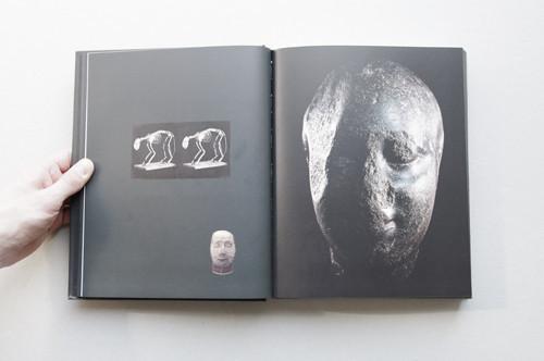 Букмэйт: Художники и дизайнеры советуют книги об искусстве, часть 2. Изображение № 42.