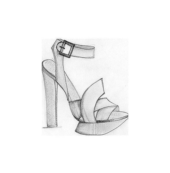 Изображение 1. Линдсей Лохан выпустит коллекции украшений и обуви.. Изображение № 1.
