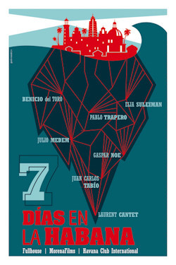 Зачем ходить на ММКФ: Новые фильмы Каракса, Мэддина, Херцога и другие хиты мировых фестивалей. Изображение № 14.