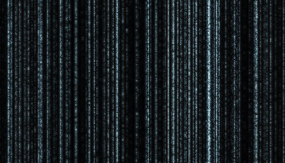 Как именно хакеры взламывают аккаунты  в социальных сетях. Изображение № 6.