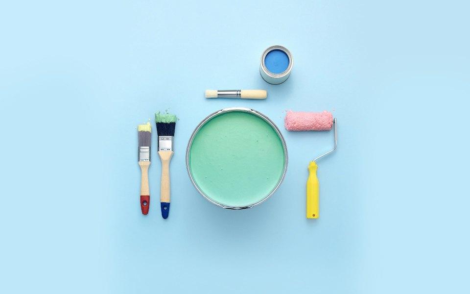 Как научиться мыслить творчески. Изображение № 4.