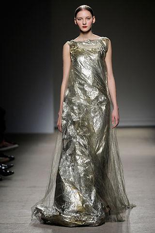 Thimister Haute Couture FW 2010. Изображение № 41.
