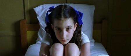 Невинность Innocence (Люсиль Хадзихалилович, 2004). Изображение № 26.