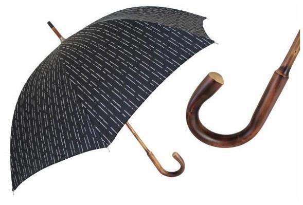 Петербургские зонтики. Изображение № 3.