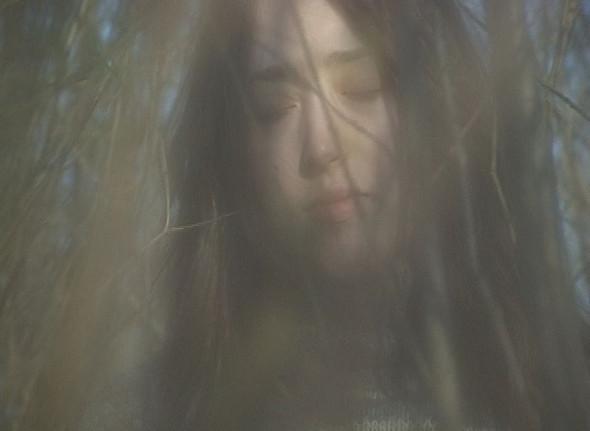 Зеркалка души. Изображение № 31.