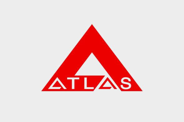 Paul Rand — дизайнер логотипов. Изображение № 15.