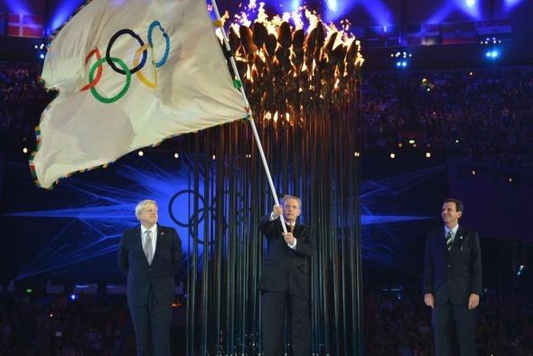 Краткий гид по прошедшей Олимпиаде для слоупоков. Изображение № 3.