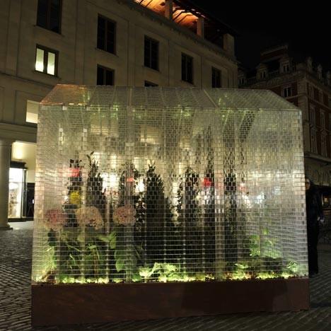 London Design Festival 2011. Изображение № 46.
