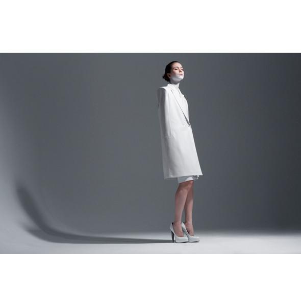 Изображение 12. Лукбуки: ArinovFedyshin и Pure Joy Fashion.. Изображение № 12.