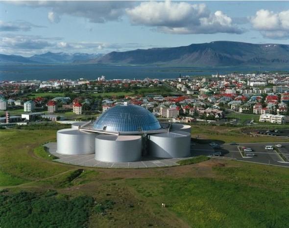 Копируем готовый тур в Исландию и экономим. Изображение № 3.