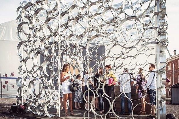 Архитектор Артём Укропов о том, почему модно быть молодым. Изображение № 10.