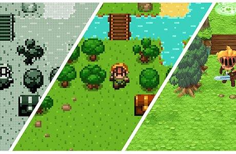 Чекпойнт: Еженедельная рубрика о видеоиграх . Изображение № 14.