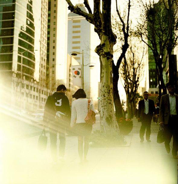 Фотограф: Hien Luong из Мельбурна. Изображение № 15.
