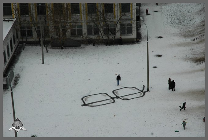 Фото с сайта 183art.ru. Изображение № 1.